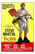 the_jerk movie cover