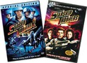 Starship Troopers 2: Hero of the Federation movie photo