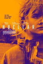 nuclear movie cover