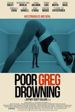 poor_greg_drowning movie cover