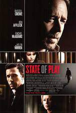 state_of_play movie cover