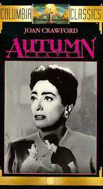 autumn_leaves movie cover