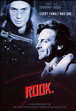 Rook. movie cover