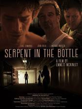 serpent_in_the_bottle movie cover