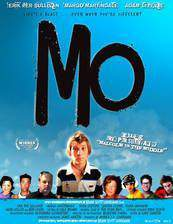 mo movie cover