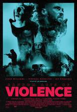 random_acts_of_violence movie cover