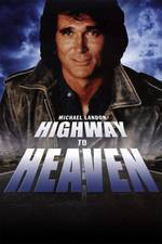 highway_to_heaven movie cover