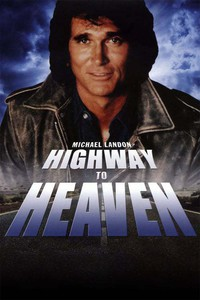 Highway to Heaven movie cover
