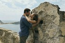 The Bay of Silence movie photo