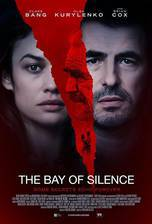 The Bay of Silence movie cover