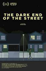 the_dark_end_of_the_street_2020 movie cover