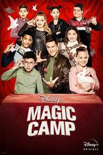 magic_camp movie cover