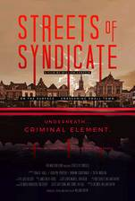 Streets of Syndicate movie cover