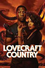 lovecraft_country movie cover