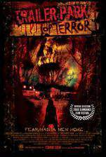 trailer_park_of_terror movie cover