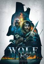 wolf_2019 movie cover