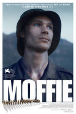 moffie movie cover