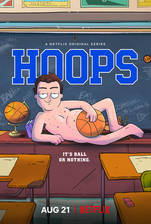 hoops_2020 movie cover