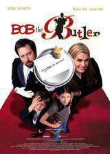 bob_the_butler movie cover
