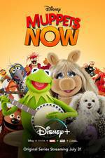 muppets_now movie cover