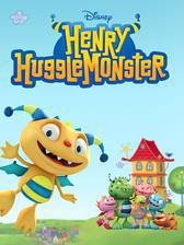 henry_hugglemonster movie cover