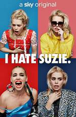 i_hate_suzie movie cover
