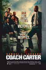 coach_carter movie cover