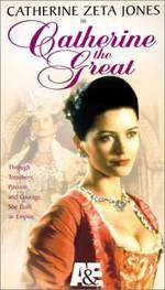catherine_the_great movie cover