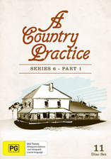a_country_practice movie cover