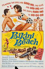 bikini_beach movie cover