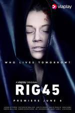 rig_45 movie cover