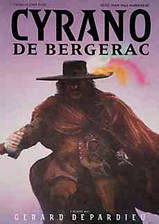 cyrano_de_bergerac movie cover