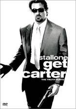 get_carter movie cover