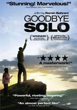 goodbye_solo movie cover
