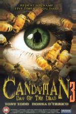 candyman_day_of_the_dead movie cover