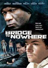the_bridge_to_nowhere movie cover