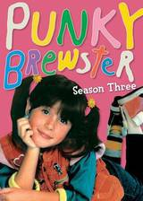 punky_brewster movie cover