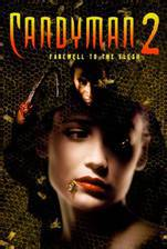 candyman_farewell_to_the_flesh movie cover