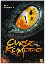 the_curse_of_the_komodo movie cover