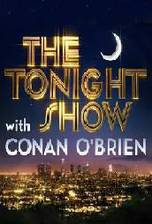 the_tonight_show_with_conan_o_brien movie cover