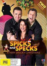 spicks_and_specks movie cover