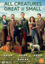 all_creatures_great_and_small_2020 movie cover