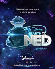 earth_to_ned movie cover