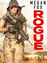 rogue_2020 movie cover