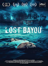 lost_bayou movie cover