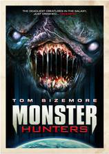 monster_hunters movie cover