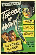 terror_by_night movie cover