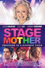 Stage Mother movie cover