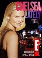 chelsea_lately movie cover