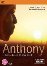 anthony_2020 movie cover